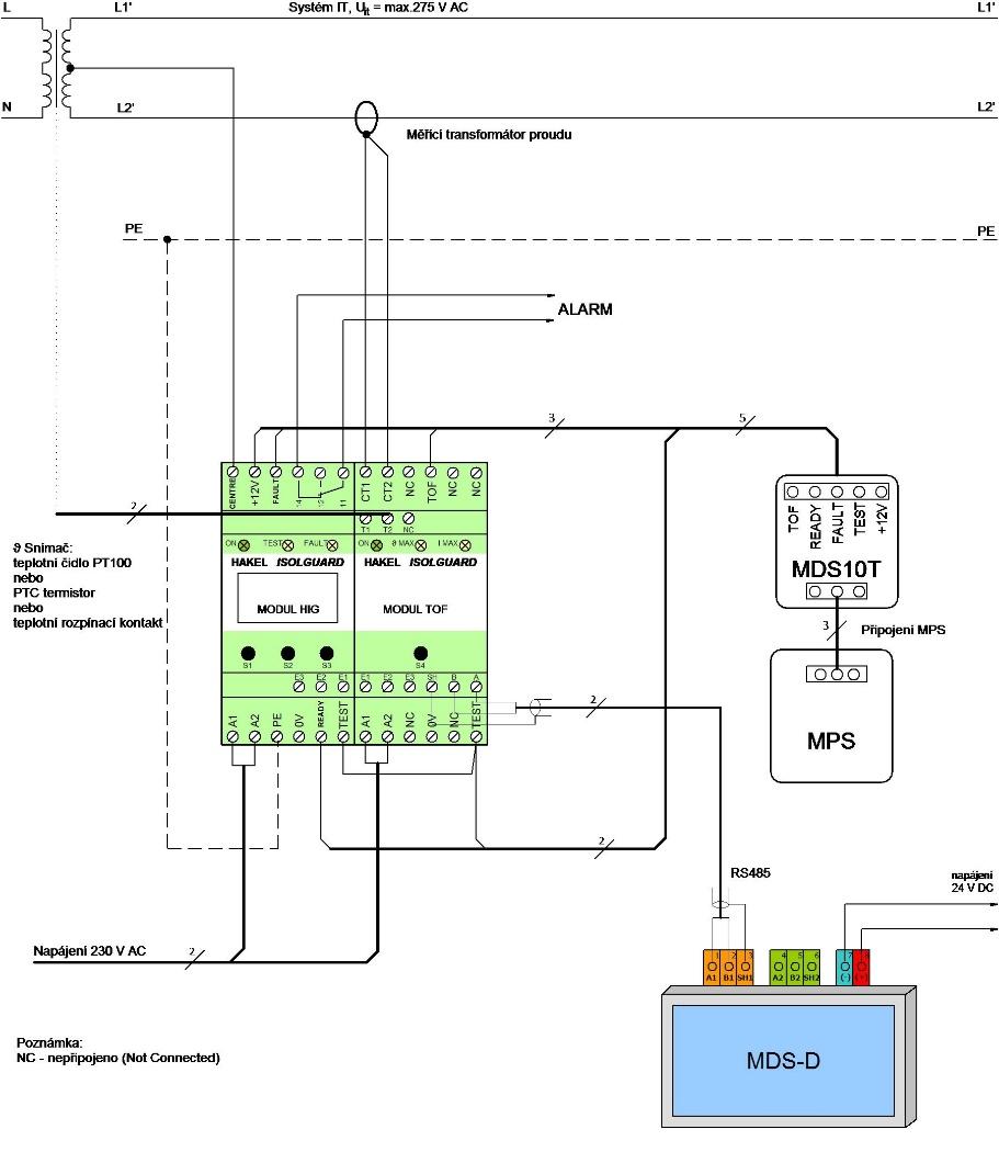 d:\Produkty\HAKEL\katalogy\HIG\HIG95plus_Připojení_1F_MDS_TOM_v52_12.jpg
