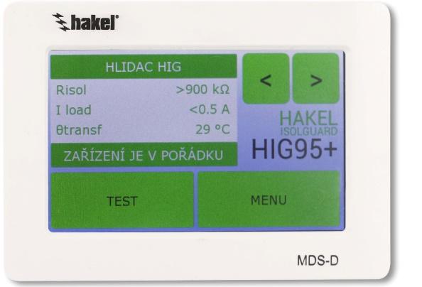 http://www.hakel.cz/wp-content/uploads/2015/08/MDS_D_ENG.jpg