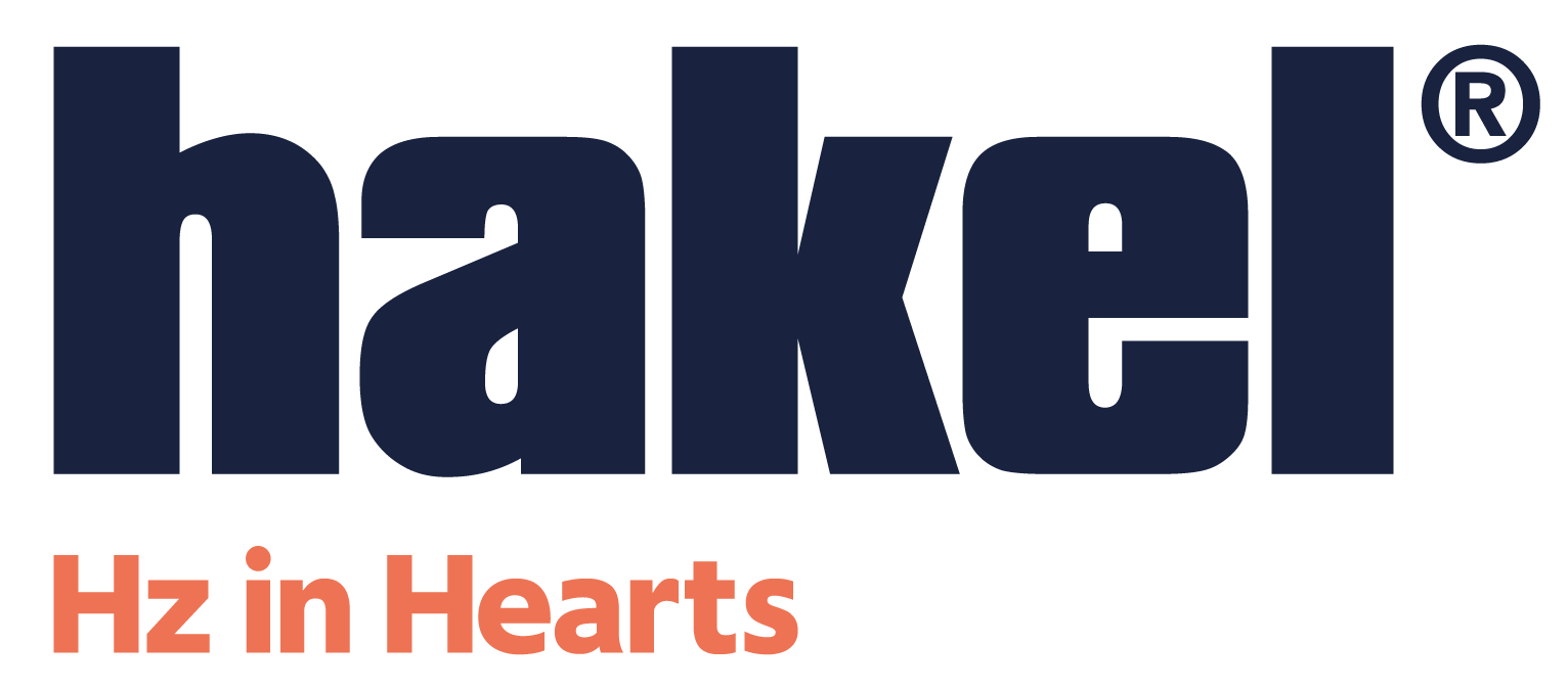 logo-HAKEL